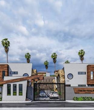 FAIM REALTORS HOUSES FOR SALE Adjiringan