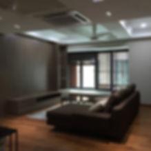 Faim luxury interior.jpg