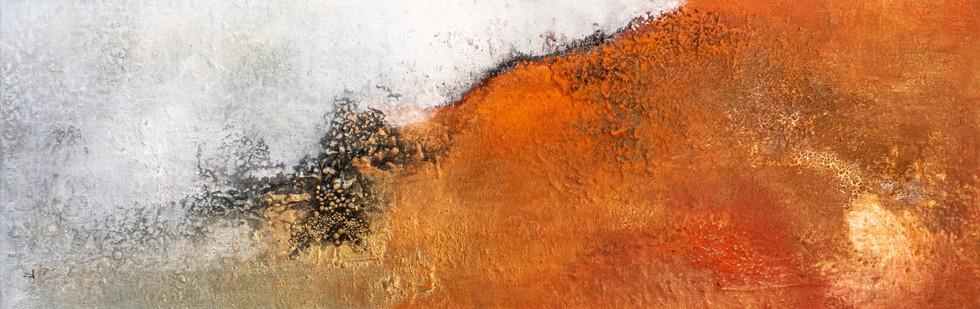 Orange II