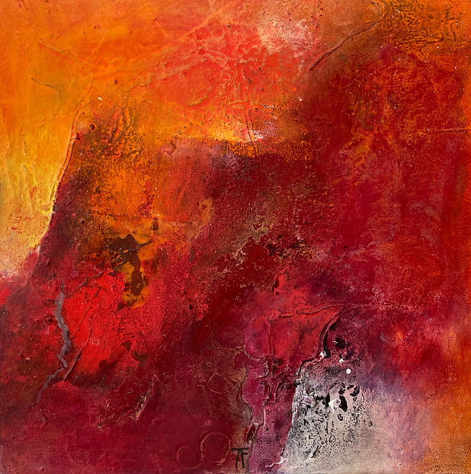josephine_fischer_abstract_art_2.jpg