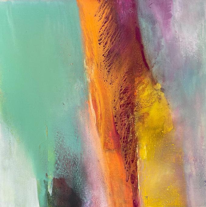 abstrakte_kunst_kaufen_online_1.jpg