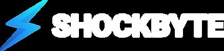 shockbyte_logo.png