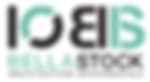 logo bellastock.png