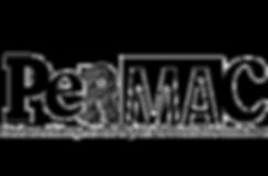 PERMAC.png