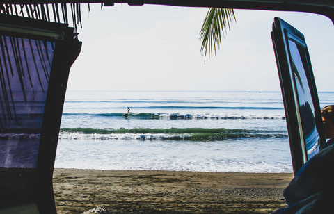 SANSARA_RESORT_SURF&ADVENTURE-031_websiz