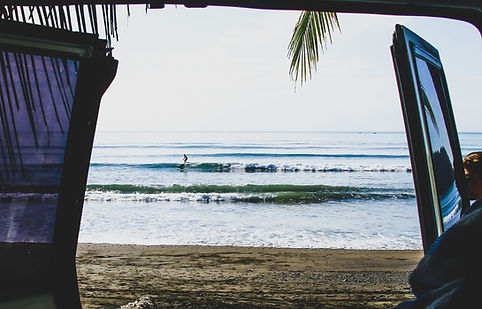 SANSARA_RESORT_SURF&ADVENTURE-031_websize.jpg