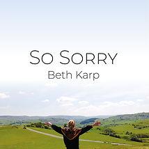 so sorry single cover 11.jpg