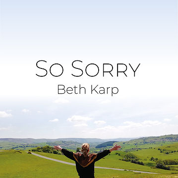so sorry single cover 11.jpg