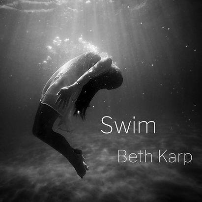 Swim single.jpg