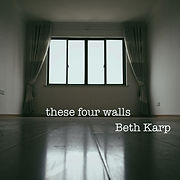 thesefourwalls cover.jpg