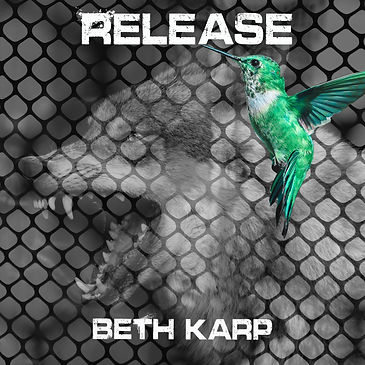 Release cover.jpg