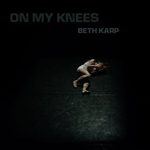 ON MY KNEES COVER.jpg