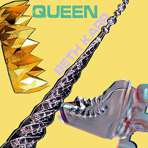 Queen - Beth Karp Cover.jpg