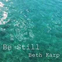 Be Still cover.jpg