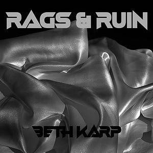 Rags & Ruin.jpg