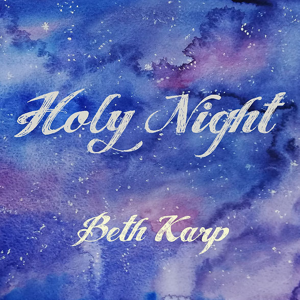 Front Cover Holy Night.jpg