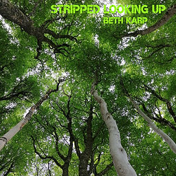 stripped looking up ep.jpg