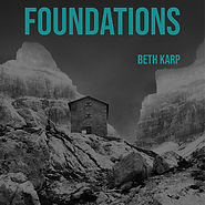 foundations cover.psd option 3.jpg