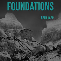 foundations cover.psd option 3.jpg