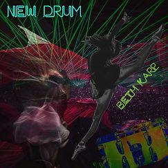 new drum.jpg