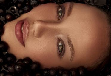 Ksenia-Platonova-Fashion-Gone-Rogue10.jpg