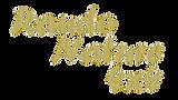 Logo 4x4 v4.png