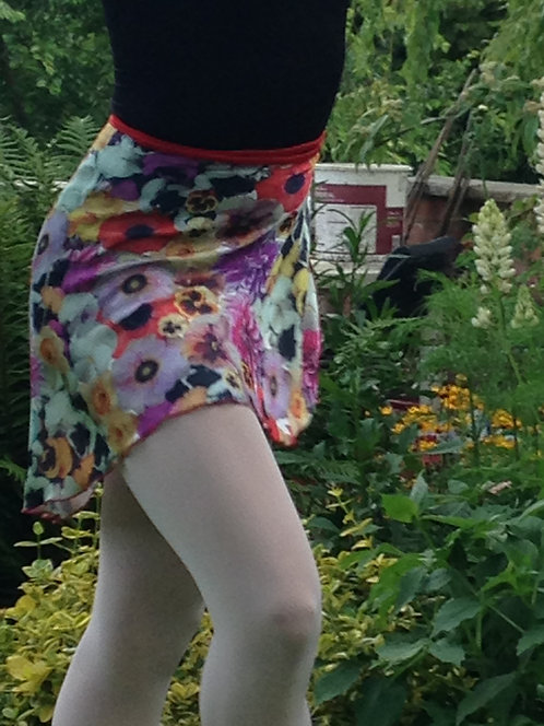 Pansy Bloom Bloom