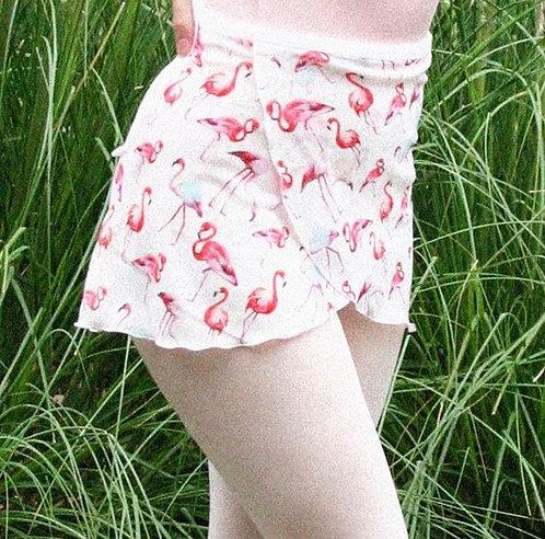 Flamingo 'Miami'