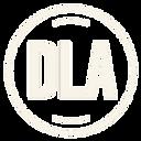 DLA_Mark_2020_Straw_Open.png