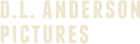 DLA_Mark_2020_Straw_Name.png