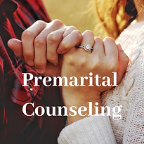 Premarital Counseling.png