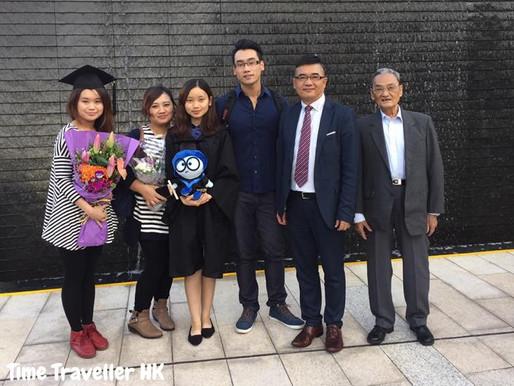 Family Photo (Angel Hau)