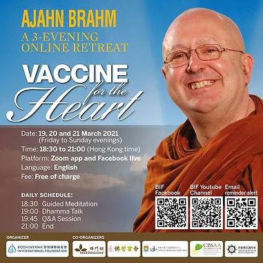 Ajahn Brahm online retreat.jpeg