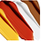 Thumbnail: Ultra Foundation Pro