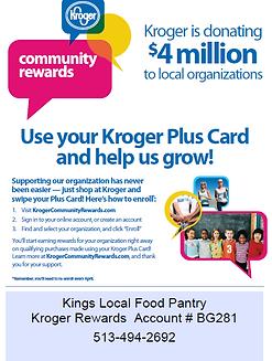 KLFP_Kroger_Update_8_21_18.png