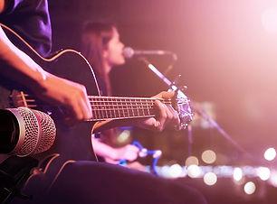 live-music-barcelona-feature.jpg