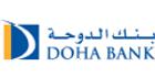 Doha Bank_120x60.png