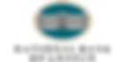 National Bank of Greece 120x60.png