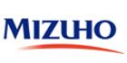 Mizuho Bank 120x60.png