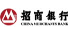 chinamerchantsbank_120x60.png