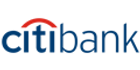Citibank_120x60.png