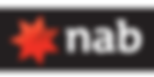 National Australia Bank 120x60.png