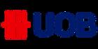 United Overseas Bank 120x60.png