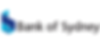 bank-sydney-logo 120x60.png