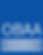 OBAA Logo Small.png