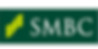 Sumitomo Mitsui Banking Corporation 120x