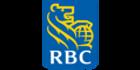Royal Bank of Canada 120x60.png