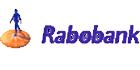 Rabo Bank 120x60.png