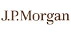 JP Morgan_120x60.png