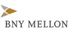 The Bank of New York Mellon 120x60.png